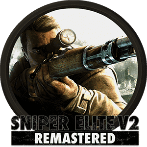 Sniper Elite V2 Remastered PC Game Download