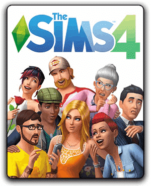 The Sims 4 Free pc game download