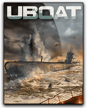 UBOOT PC Game Download