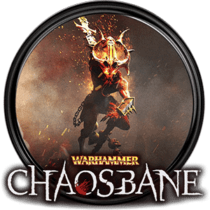 Warhammer Chaosbane PC Game Download