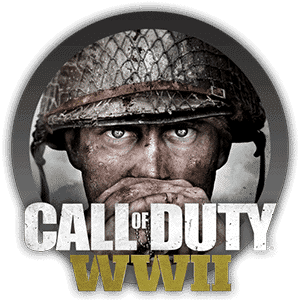 Call of Duty: WWII PC Game Download