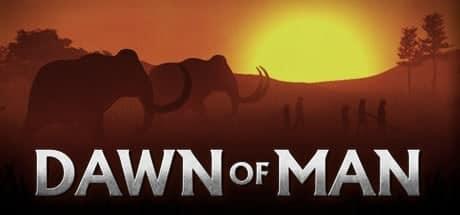 Dawn of Man PC Game Download