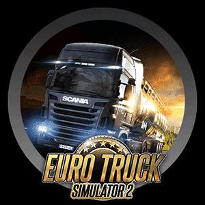 Euro Truck Simulator 2 Download Game - Install-Game