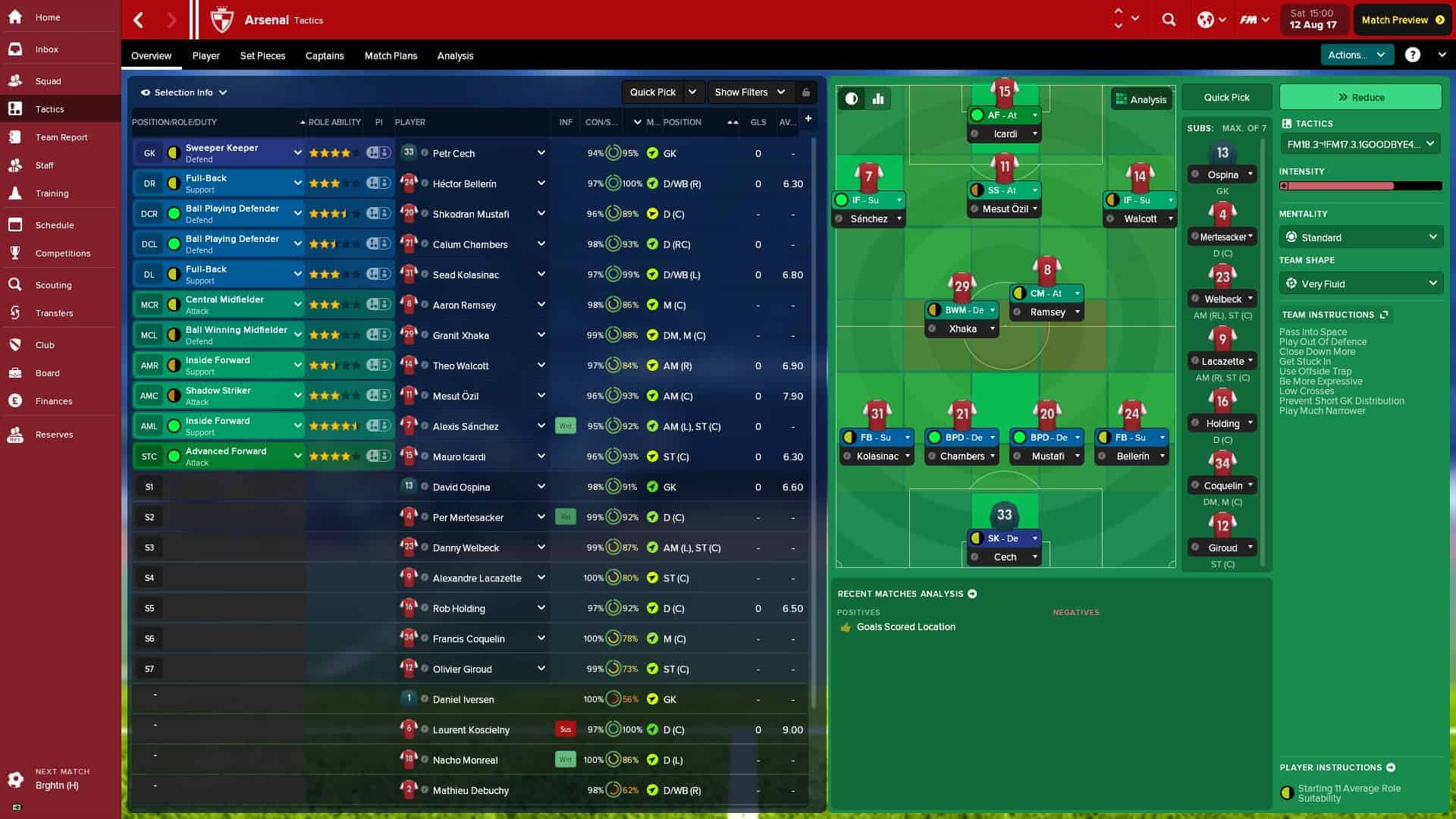Football Manager 2017 Game Download Install Game