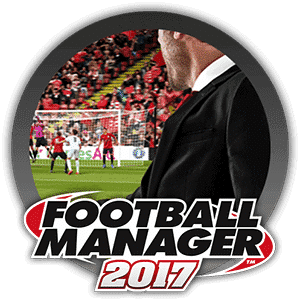 Football Manager 2017 PC Games Download