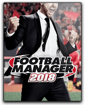Football Manager 2018 Game Download - Install-Game