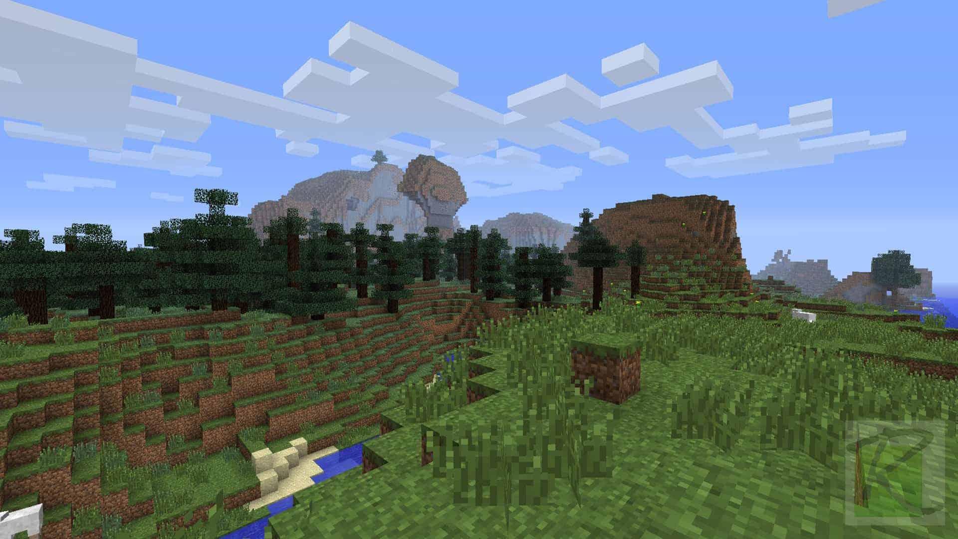 minecraft free download full version no lag