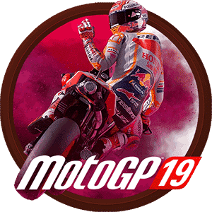 MotoGP 19 PC Game Download
