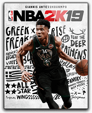 nba live 06 download