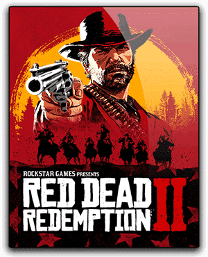 Red Dead Redemption 2 PC Download - Install-Game