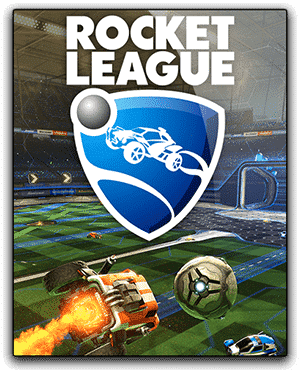 Rocket League free game download - Install-Game