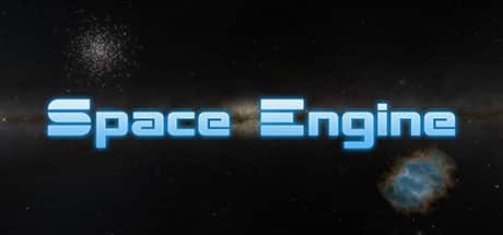 SpaceEngine PC Game Download