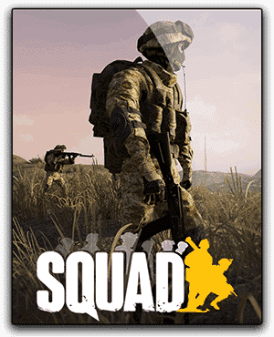 Squad Download free full game for pc