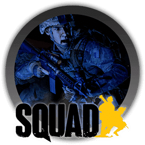 Squad PC Game Download