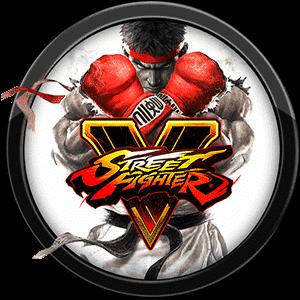Street Fighter V PC Game Download