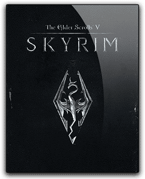 The Elder Scrolls V Skyrim Download - Install-Game