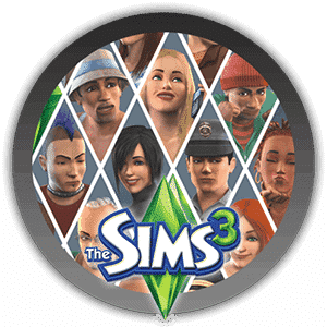 The Sims 3 PC Game Download