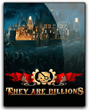 They Are Billions PC Game Download