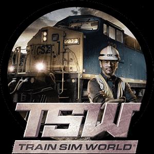 Train Sim World free