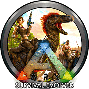 ARK Survival Evolved Free Download - Install-Game
