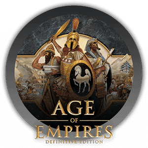 Age of Empires Definitive Edition PC Game Download