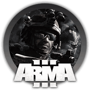 Arma 3 Get Download free game for pc - Install-Game