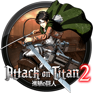 Attack on Titan 2 PC Game Download