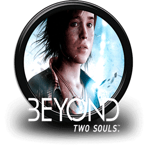Beyond Two Souls Download