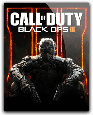 cod black ops 3 zombies free download