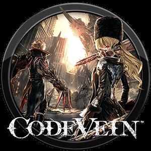 Code Vein PC Game Download