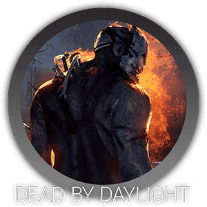 Dead by Daylight PC Game Download