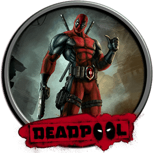 Deadpool PC Games Download
