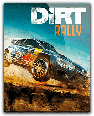 DiRT Rally download