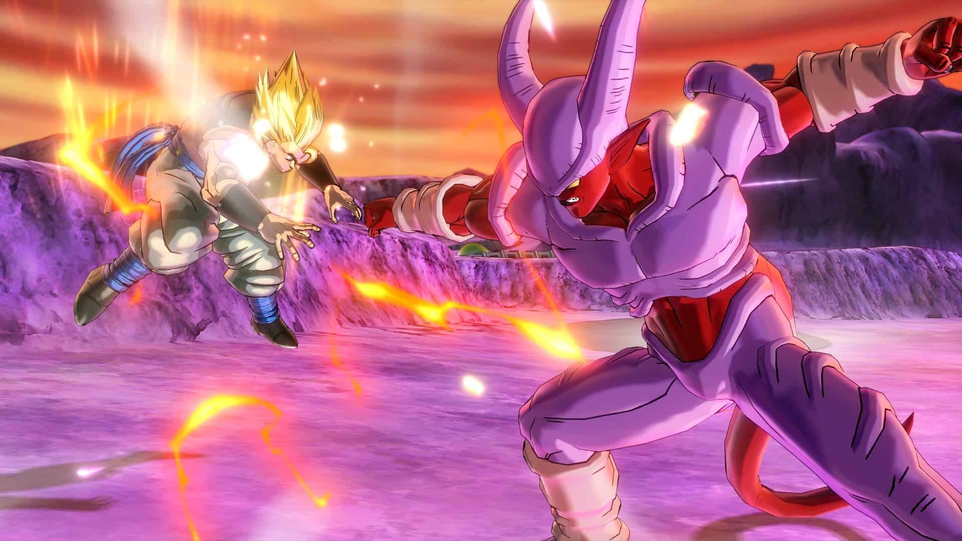 dragon ball xenoverse 2 xbox 360 iso download