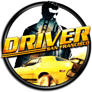 Driver San Francisco Game Download - Install-Game