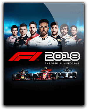 F1 2018 Download PC game for free - Install-Game