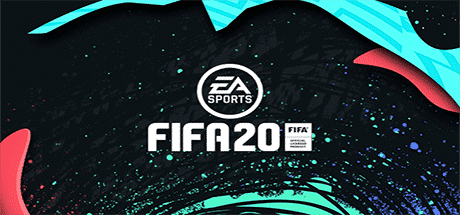 FIFA 20 Download game