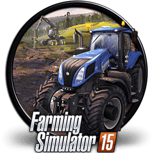 Farming Simulator 15 free