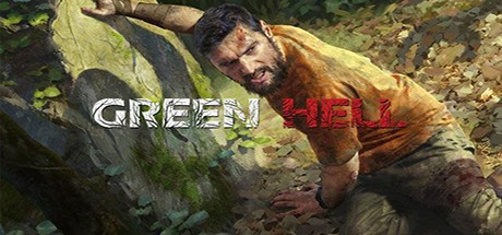 Green Hell PC Game Download