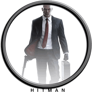 Hitman Get Free game pc for download - Install-Game