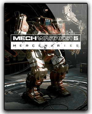 MechWarrior 5 Mercenaries Download - Install-Game