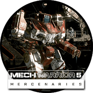 MechWarrior 5 Mercenaries Download game