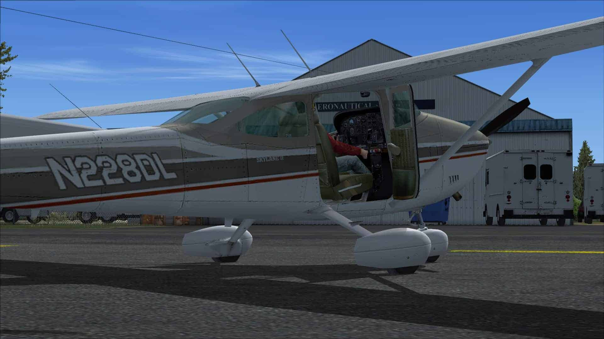 Microsoft Flight Simulator X Download - Install-Game