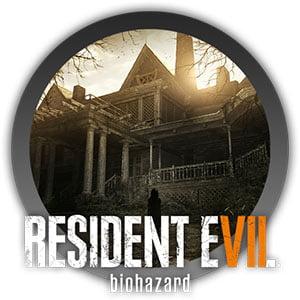 Resident Evil VII Biohazard Download - Install-Game