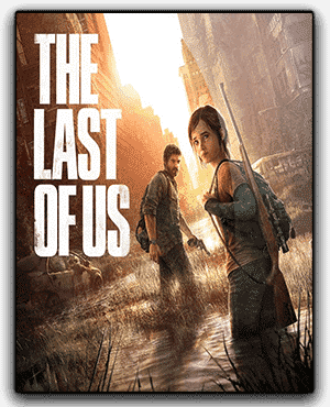 The Last of Us Game free download - Install-Game