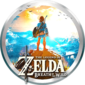 The Legend of Zelda Breath of the Wild PC Game Download