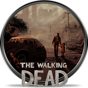 The Walking Dead PC Games Download
