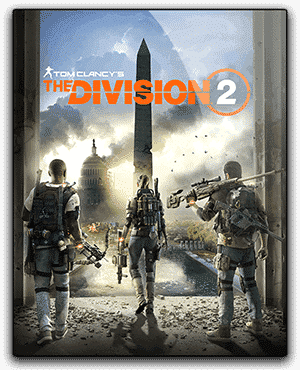 Tom Clancy's The Division 2 PC Game Download