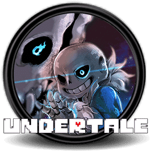 Undertale PC Game Download