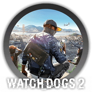 Watch Dogs 2 PC Games Download